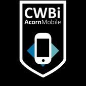 AcornMobile icon