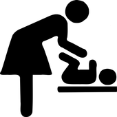 Baby Stats icon