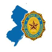 Detachment of NJ icon