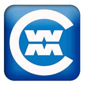 DC_Calc icon