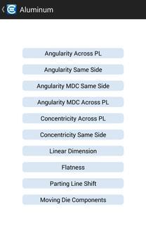 DC_Calc screenshot 1
