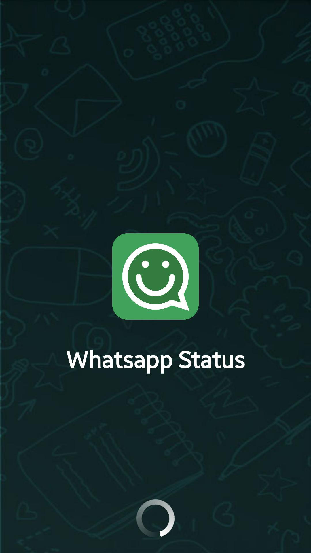 Latest Whatsapp Status For Android Apk Download