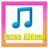 Hits Jason Song lyrics icon