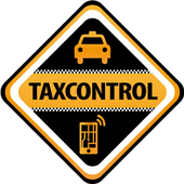TaxControl Conductor icon