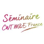 Séminaire CWT M&E France icon