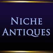 Niche Antiques icon