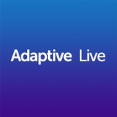 Adaptive Live icon