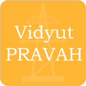 Vidyut PRAVAH - By Ministry of Power icon