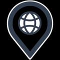 GeoTag — Fake & Spoof GPS Location — Free / Lite