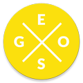 GeoSnap — Geotag filters - Free & Easy Geotags