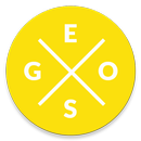 GeoSnap — Geofilters Snapchat - Free Snap Geotags APK Android