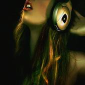 Swahili Rap Collection icon