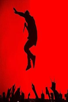 Swahili Rap Collection screenshot 4