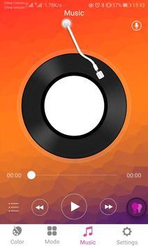 COLORFUL PIXEL screenshot 2