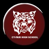 Cy-Fair High School icon