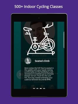 CycleCast screenshot 5