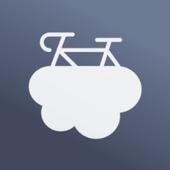 FEBICI - CyclingCloud Tracker icon