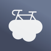 CyclingCloud Tracker icon