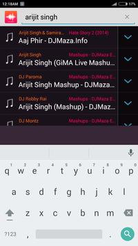 Ringtone Maker Studio apk screenshot
