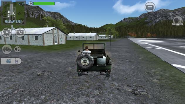 Experiment Z - Zombie screenshot 18