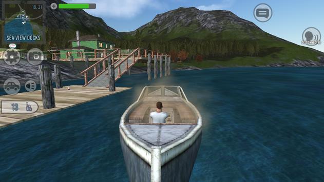 Experiment Z - Zombie screenshot 19