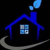 C&C Asistencia Hogar icon