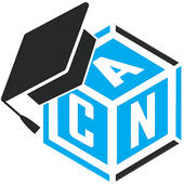 EDUCYAN icon