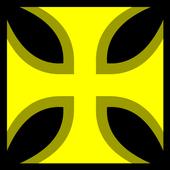 Cyadonia Puzzle icon