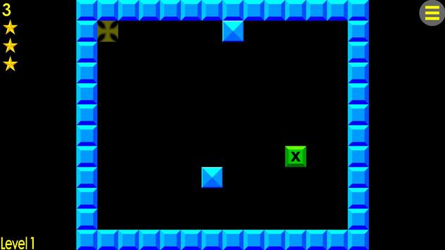 Cyadonia Puzzle apk screenshot