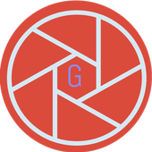 EasyGooglePhoto icon