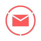 メールワイズ icon