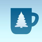 Weihnachtsmärkte 24 icon