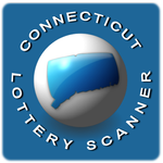 Connecticut Lottery Scanner 2 10 (Android) - Download APK