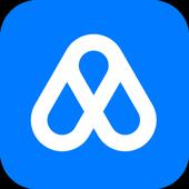 WePro icon