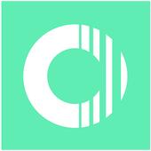 تنزيل تطبيق Guide JOOX Music Player music1 للموبايل اندرويد