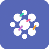 CybChain icon