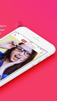 LiveCupid screenshot 1