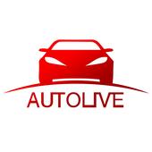 AutoLive icon