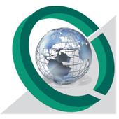CybellTechnosys icon