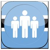 InBots icon