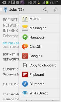 InBots apk screenshot