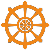 Sri Yamuna Sadaham Aramaya icon
