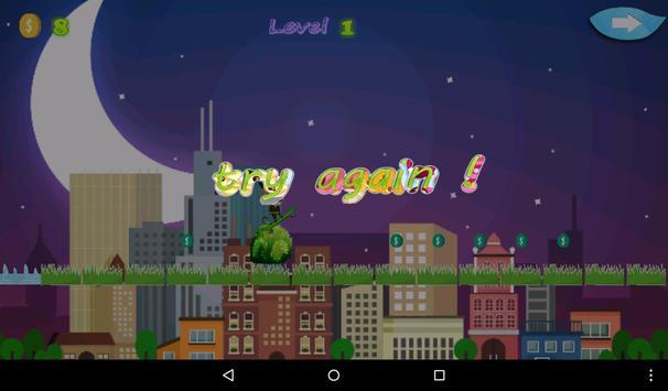 cat noir adventures apk screenshot