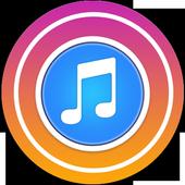 Laila Main Laila Song icon