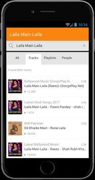 Laila Main Laila Song screenshot 2