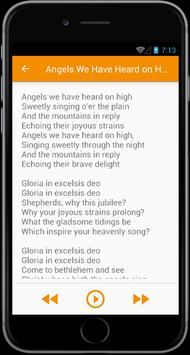 Pentatonix Hallelujah screenshot 2