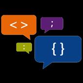 cybercomDEV icon