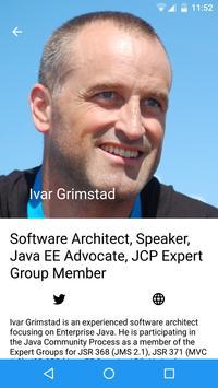 cybercomDEV apk screenshot