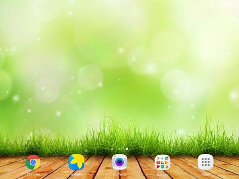 Summer Video Live Wallpaper apk screenshot
