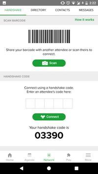 E-Commerce One to One screenshot 1